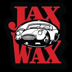 jaxwaxlogo_2020_410x.png