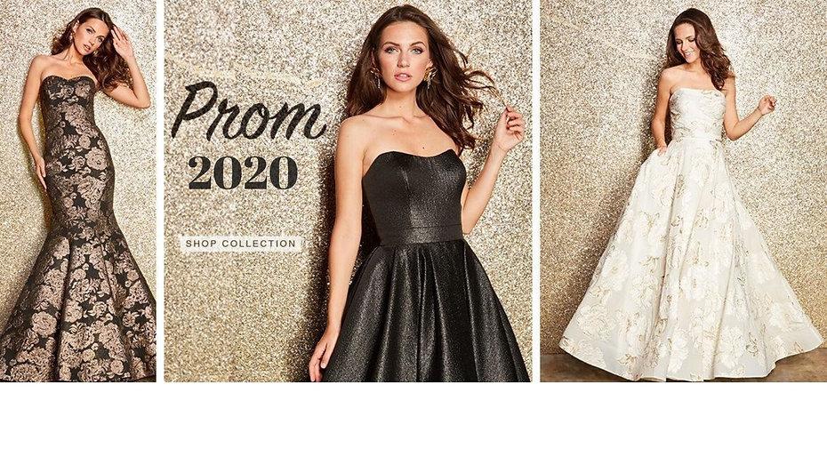 Prom Dresses 2020.jpg