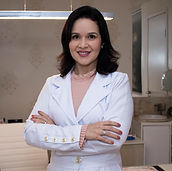 Dra Ana Maria Carreno Dermatologista Juazeiro do Norte CE.JPG