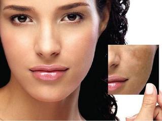 Tratamentos estéticos: saúde e beleza a sua disposição.