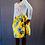 Thumbnail: Girls Tito Skirt