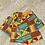 Thumbnail: Akosua Head Wrap