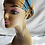 Thumbnail: Layo Head Wrap