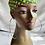 Thumbnail: Fatima Head Wrap