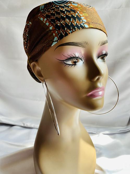 Layo Head Wrap