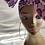 Thumbnail: Ari Head Wrap