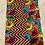 Thumbnail: Moremi Headwrap