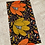 Thumbnail: Sayo Headwrap