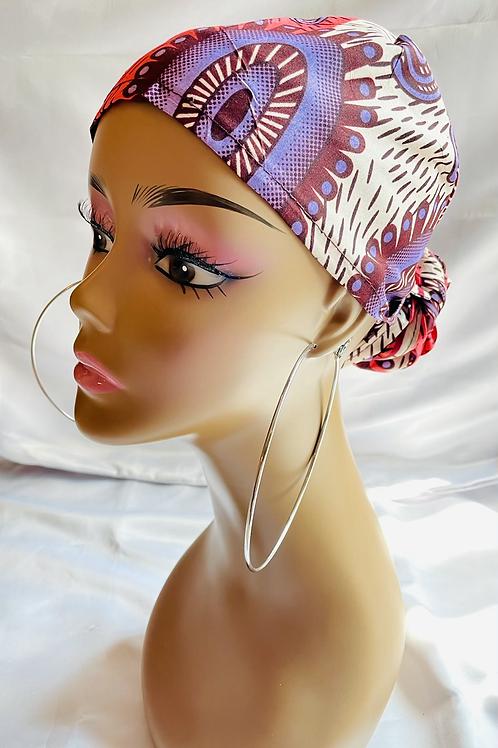 Ini Head Wrap