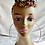 Thumbnail: Bibire Head Wrap