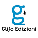 logo glifo.png