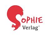 sophie logo.png