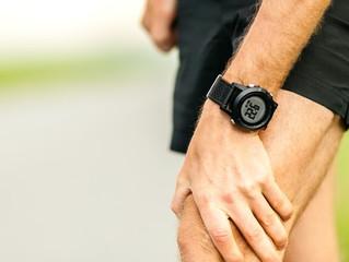 Conheça as principais lesões na corrida e como evitá-las