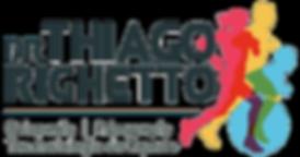 logo_drthiagorighettotrasnsp_editado.png