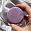 Thumbnail: Pressed Shampoo Bar