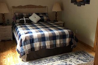 Great Rm Bedroom.jpg