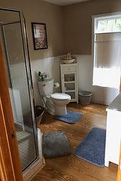 Great Rm Bathroom.jpg