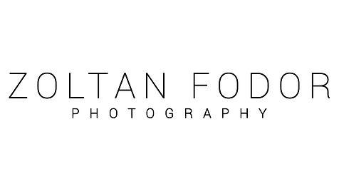 Zoltan Fodor Photography