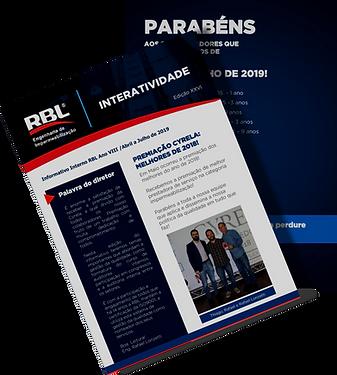 INFORMATIVO RBL.png