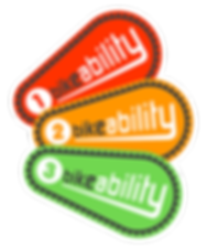 Bikeability-Full-Logo-RGB200x240.png