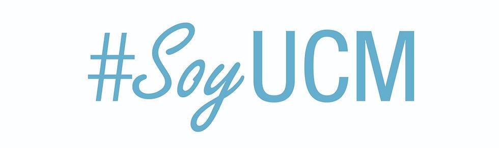 UCM_Logo-SoyUCM_edited.jpg