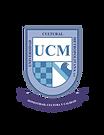 UCM_Escudo-03.png