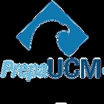 Isologo Preparatoria UCM.png