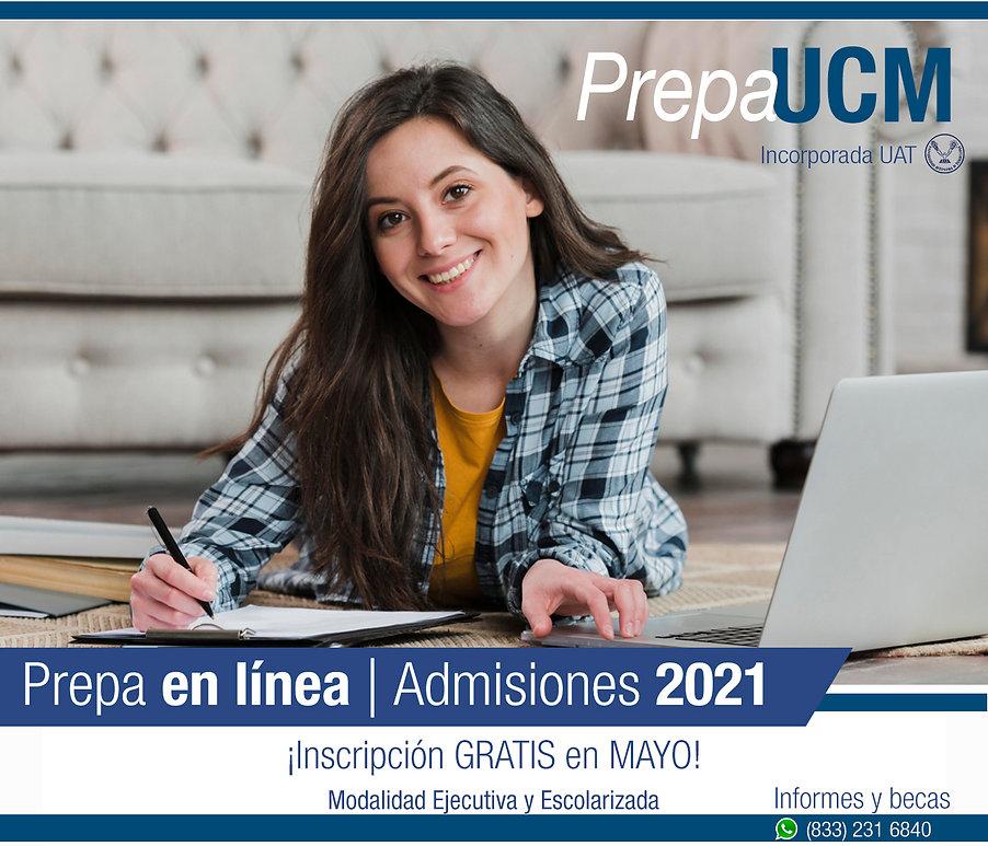 Preparatoria_EnLínea-2021.jpg