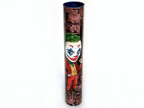 Boîte Tube - Joker