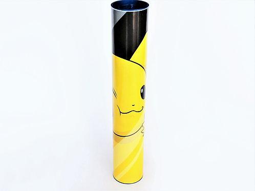 Boîte Tube - Pikachu