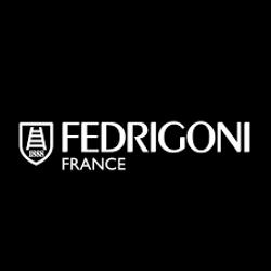 Logo_FEDRIGONI