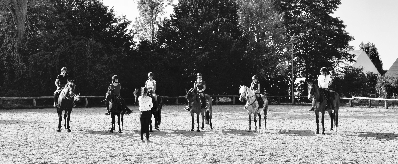 monter_à_cheval_a_galluis_78_poneys_et_c