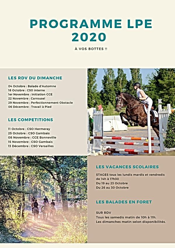 Le Programme 2020.jpg