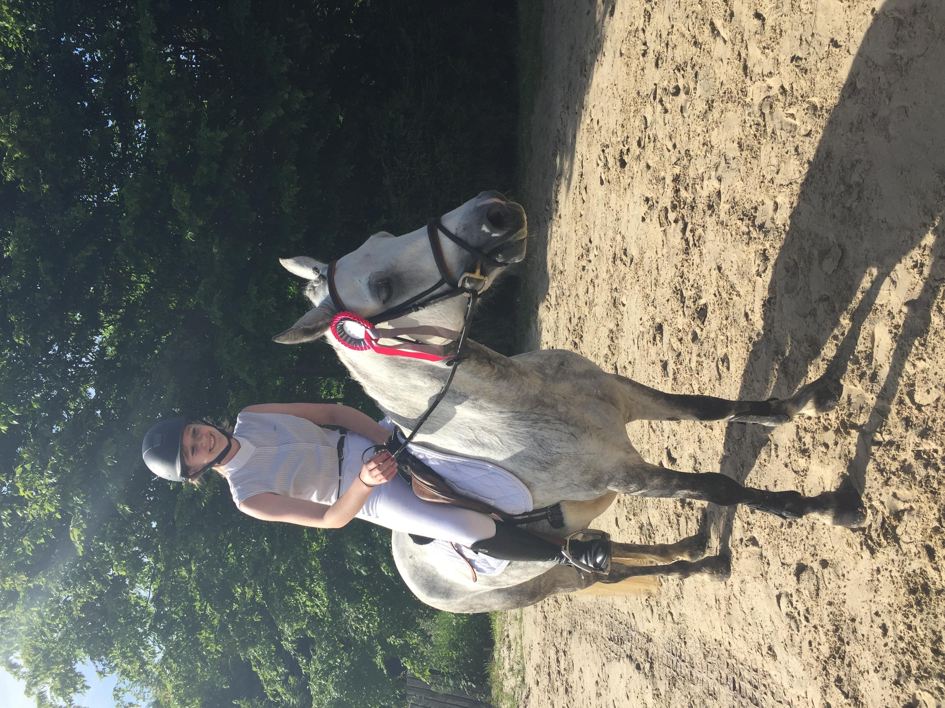 Les_Petites_Écuries_actualité_concours_poney_équitation_galluis_78_19