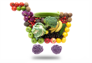A New Year's Resolution for your Grocery Budget
