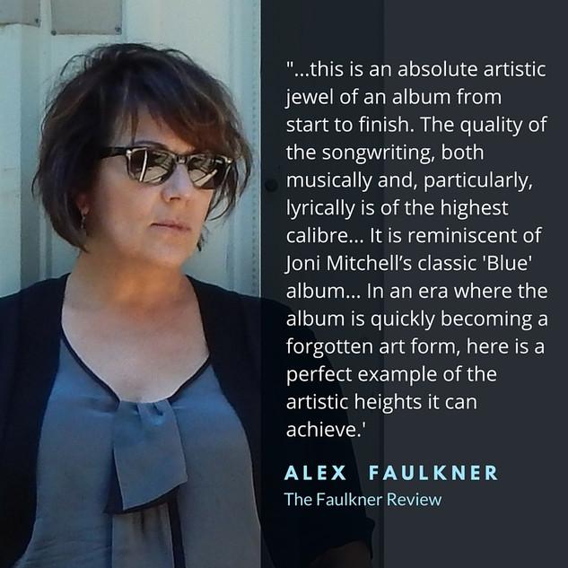 Faulkner Review.jpg