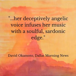 DallasMorningNews.jpg