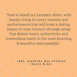 Sleeping Bag Studios.jpg