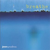Breathe (CD)
