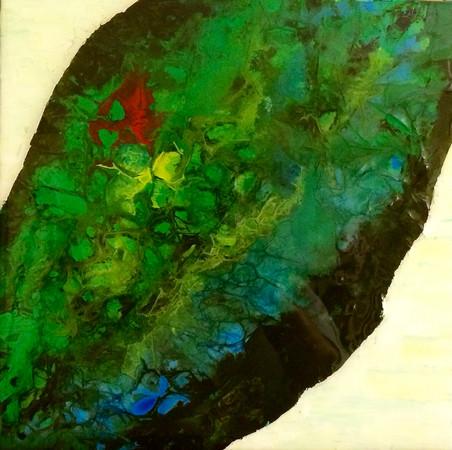 Leaf No. 1