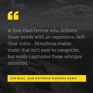 Jim Beal Quote.jpg