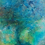 Thumbnail: Blue Tornado
