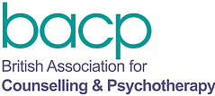 BACP logotype.png