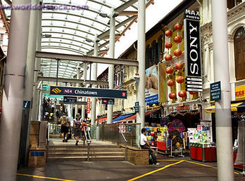 Chinatown MRT.jpg