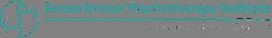 Logo Sensorimotor Psychotherapy Institut