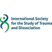 logo ISSTD.jpeg