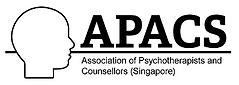 APACS logotype.png