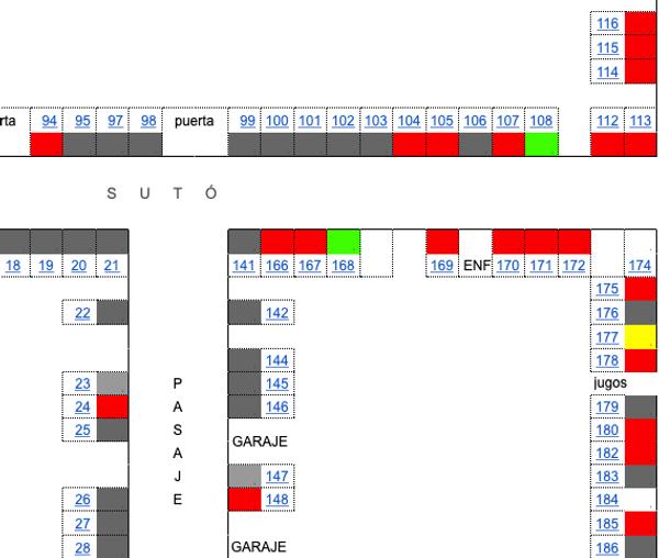 Captura de Pantalla 2020-12-24 a la(s) 10.02.16 a.m..png