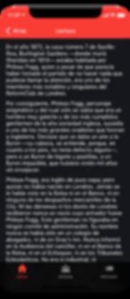 text_Mesa de trabajo 1.png