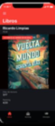book_Mesa de trabajo 1.png